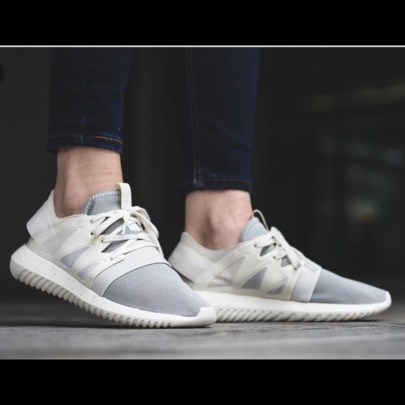 c478b6cf adidas Shoes - Adidas Originals Tubular Viral Womens Shoes S75914